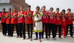 indias