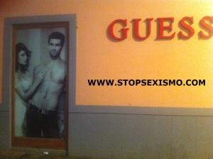 sexismo-guess1