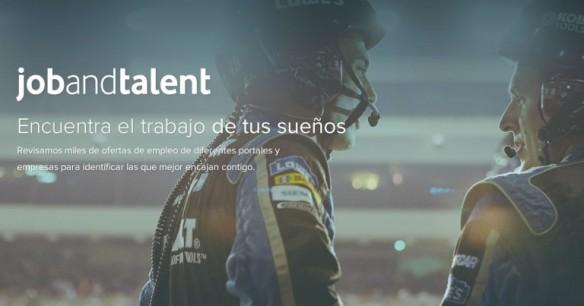 job_talent