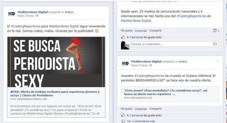 Publicacion-facebook-Mediterraneo-Digital_EDIIMA20140204_0212_20