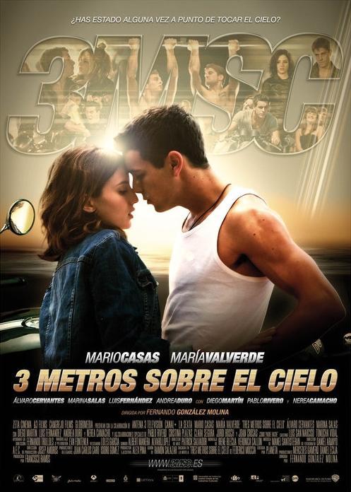 Tres_metros_sobre_el_cielo-851167545-large