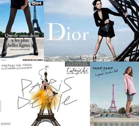 paris-publicidad-sexista