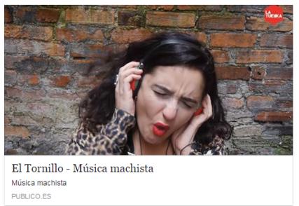el-tornillo-musica-machista